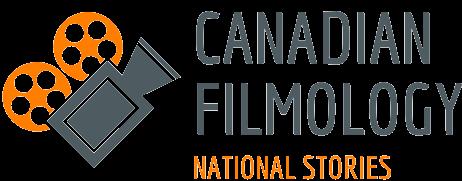 Canadian Filmology